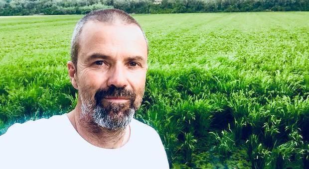 Jarabe de Palo, morto il cantante Pau Donés: aveva 53 anni ed era malato di cancro